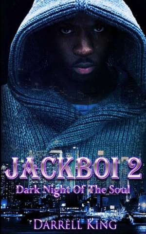 Jack$boi 2 de King Darrell