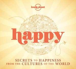 Happy (Mini Edition)