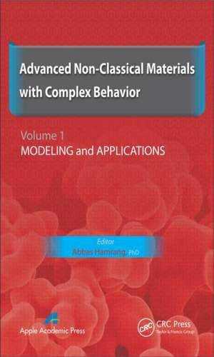 Material Science and Engineering, Volume 1:  Physical Process, Methods, and Models de Abbas Hamrang