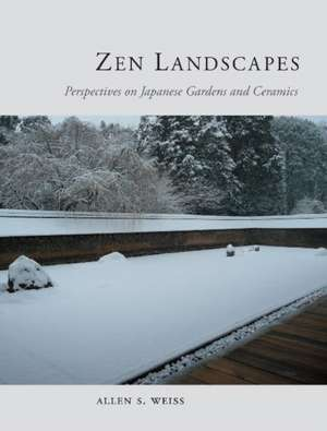 Zen Landscapes imagine