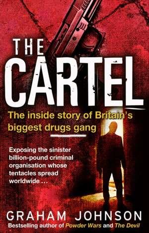 The Cartel imagine