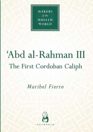 Abd al-Rahman al-Kawakibi: Islamic Reform and Arab Revival de Itzchak Weismann