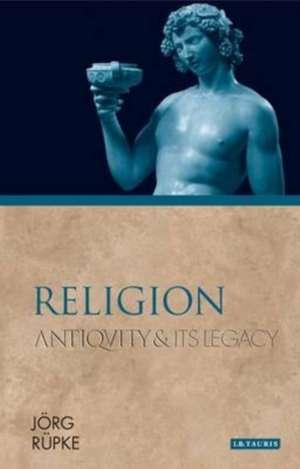 Religion imagine