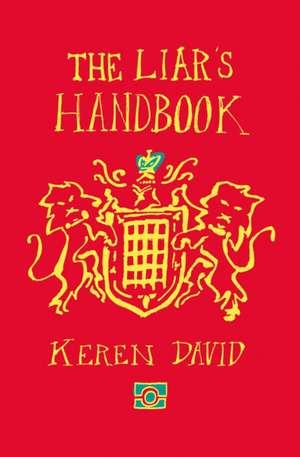 Liar's Handbook