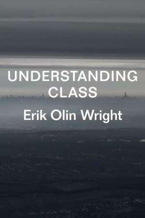 Understanding Class imagine