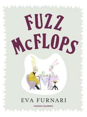 Fuzz McFlops