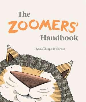 Zoomers' Handbook