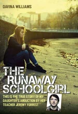 The Runaway Schoolgirl