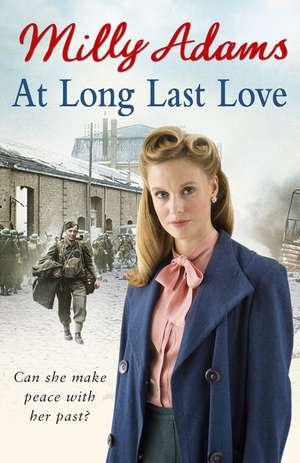 At Long Last Love imagine