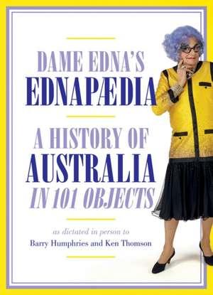 Ednapedia
