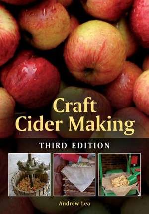 Craft Cider Making imagine