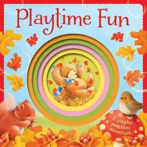 Playtime Fun