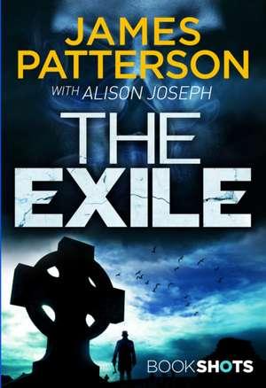 The Exile de James Patterson