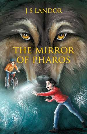 Mirror of Pharos