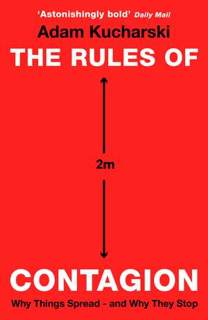 The Rules of Contagion imagine