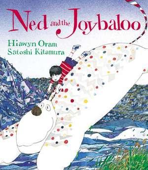 Ned and the Joybaloo