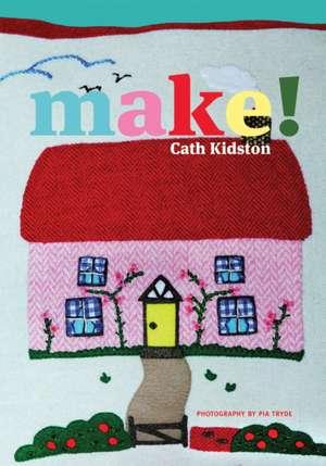 Make! de Cath Kidston