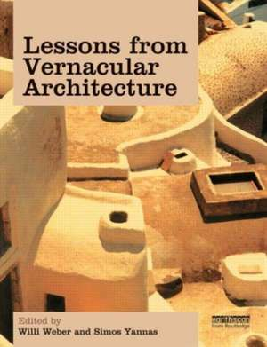 Lessons from Vernacular Architecture imagine