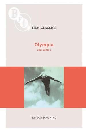Olympia imagine