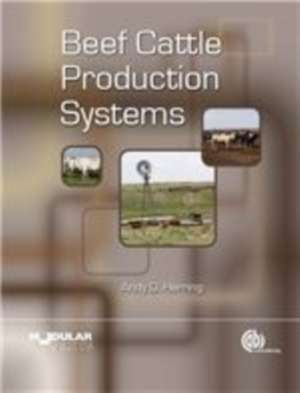 Beef Cattle Production Systems imagine