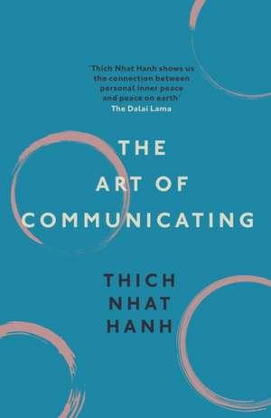 The Art of Communicating imagine