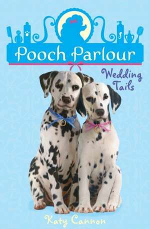 Wedding Tails