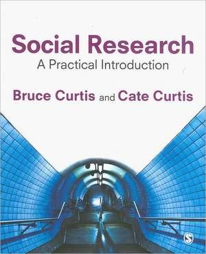 Social Research imagine