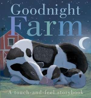Goodnight Farm