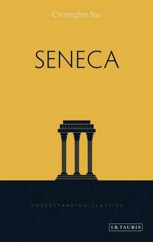 Seneca imagine
