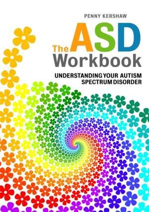 The ASD Workbook