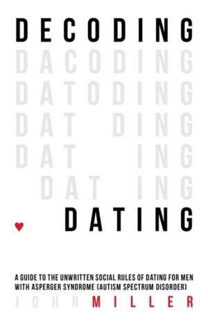 Decoding Dating