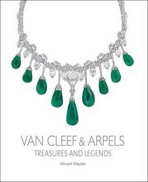 Van Cleef & Arpels imagine