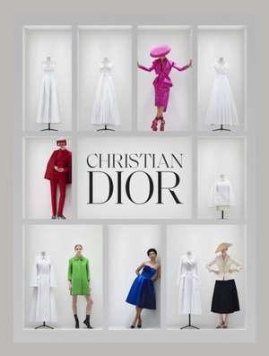 Christian Dior imagine