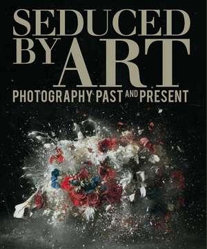 Seduced by Art