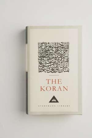 The Koran imagine