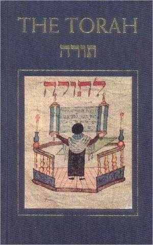 The Torah imagine