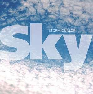 Sky imagine