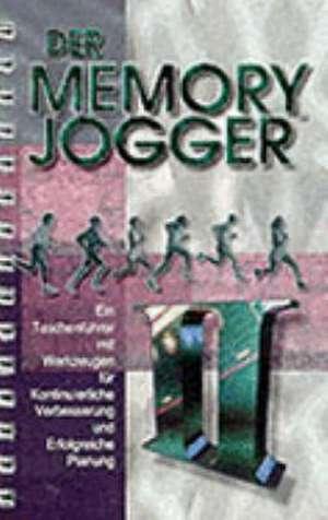 Der Memory Jogger II (German Edition)