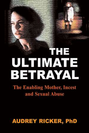 The Ultimate Betrayal imagine