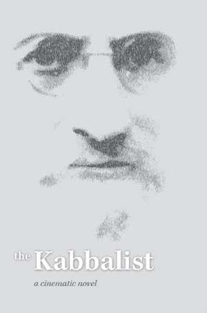 Kabbalist de Semion Vinokur