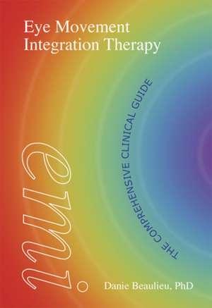 Eye Movement Integration Therapy (EMI)