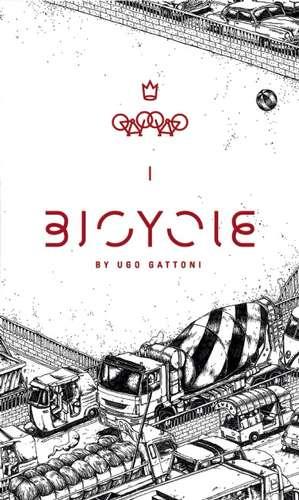Bicycle imagine