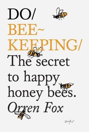 Do Beekeeping imagine