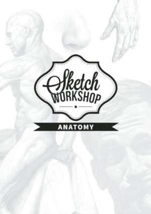Sketch Workshop imagine