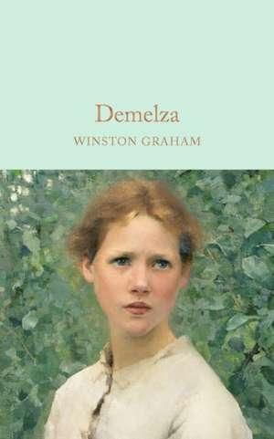 Demelza de Winston Graham