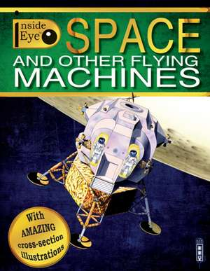 Space and Other Flying Machines