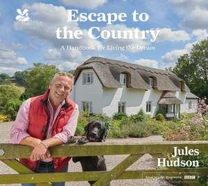 Escape to the Country imagine
