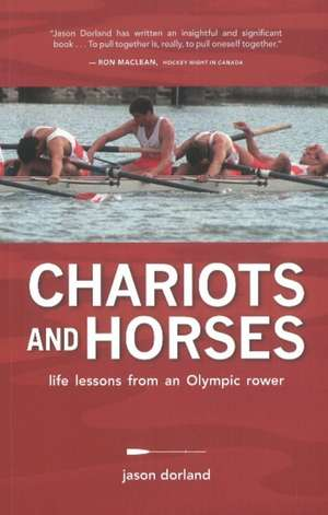 Chariots and Horses imagine