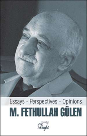 Essays, Perspectives, Opinions imagine