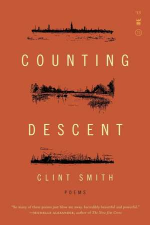 Counting Descent